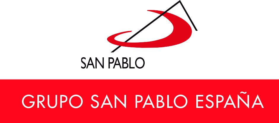 Grupo San Pablo España