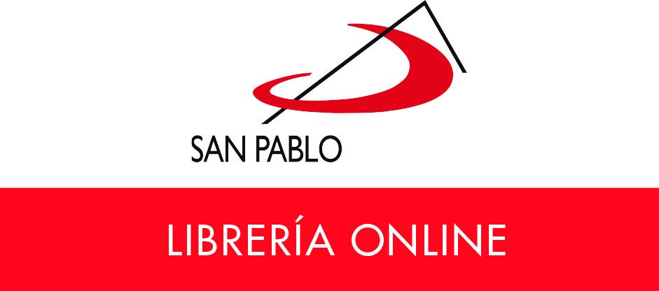 Librería Online San Pablo
