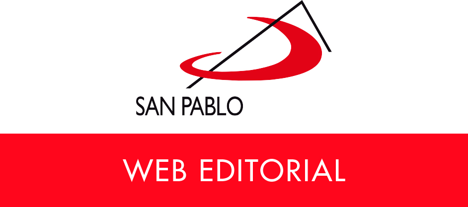 Editorial San Pablo