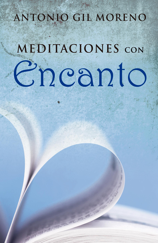 Meditaciones con encanto